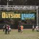 Outside Lands Music Festival: The Weeknd, Florence + The Machine, Janet Jackson