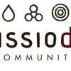 Missio Dei Community image