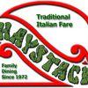 Haystack Pizza Restaurant image