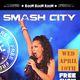 SMASH CITY! (W/ JOE COHEN, URIAH DUFFY AND AN ALLSTAR BAND)