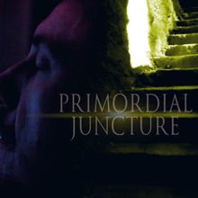 Primordial Juncture dark ambient music video performance
