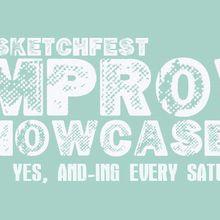 Improv Showcase:Classy Pants, Convoy and Whiskey Tango