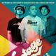 Vintage Fridays feat. Triple Threat DJ's Shortkut, Apollo, + Vinroc