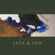 Martin Turkis Trio featuring Smith Dobson and Jeremy Dobson