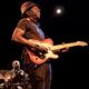 Summer Concert Series: Kenya B Trio (Funk/R&B)