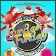 SUNDAE FUNDAY @ Eastside West * w/ M.O.M DJs The Captain Hat & Shea Butter