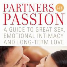 Partners in Passion-- Becoming More Than Soul Mates