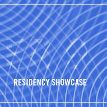 Autodesk Pier 9 Residency Showcase
