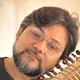 Classical Sitar Concert