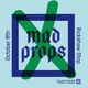 Mad Props - Live storytelling to help understand the state propositions