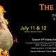 Firebird 'World Premiere'