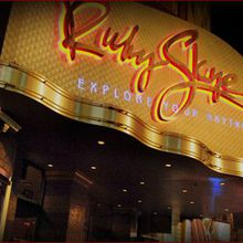FREE Guest List for RUBY SKYE Saturdays...The World's Top DJs at San Francisco's #1 Club