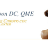 Balbon Chiropractic image
