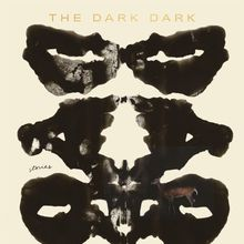 Samantha Hunt: The Dark Dark
