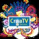 CreaTV Class: How To Host Your Show