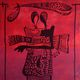 'Stirred. Not Shaken'by Yuriy Zakordonets: Opening Reception