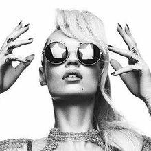 Monster Energy Outbreak Tour Presents: Iggy Azalea – The New Classic