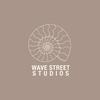 Wave Street Studios image