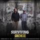 Surviving Skokie with Filmmakers In Person