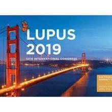13th International Congress on Systemic Lupus Erythematosus (LUPUS2019)