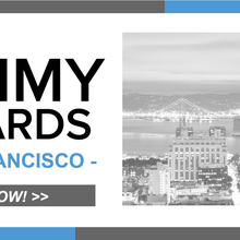 2nd Annual Timmy Awards