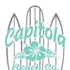 Capitola Beach Company image
