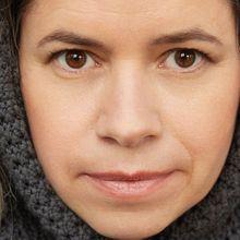 Natalie Merchant: Summer Tour 2017 - 3 Decades of Song