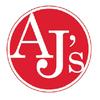AJ's Cafe image