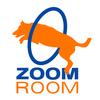 Zoom Room Belmont image