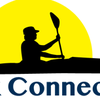 Kayak Connection image