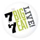 The 7x7 Big Eat Live
