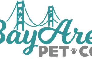 Bay Area Pet Con