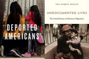 Undocumented Consequences: ...