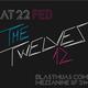 The Twelves (Live)