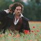 Tuesday Movie Night: Molière
