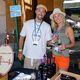 The 37th Mill Valley Wine, Beer & Gourmet Food Tasting
