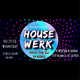 House Werk at Wish Bar & Lounge