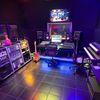 Skyline Studios image