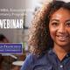 MBA Information Session (Webinar)