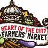 Heart of the City Farmer's Market in UN Plaza image