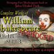 The Complete Works of William Shakespeare, Abridged! Free Outdoor Theatre