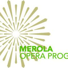 Merola in the City: Taste of Opera