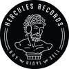 Hercules Records image