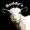 Buddy's Cannabis image