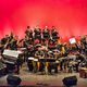 A Benefit for KPFA FM and DACA Support Services ft. Arturo O' Farrill and the Afro Latin Jazz Orchestra
