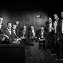 Straight No Chaser: I'll Have Another... 20th Anniversary World Tour