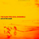 **Sure Fire Soul Ensemble** (& DJ K-Os)