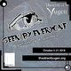 Theatre of Yugen presents SEEN / BY EVERYONE