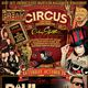 Freak Circus with Paul Oakenfold