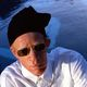 King Yellowman & The Sagittarius Band